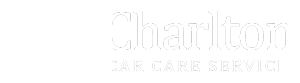 Charlton Car Care Services logo